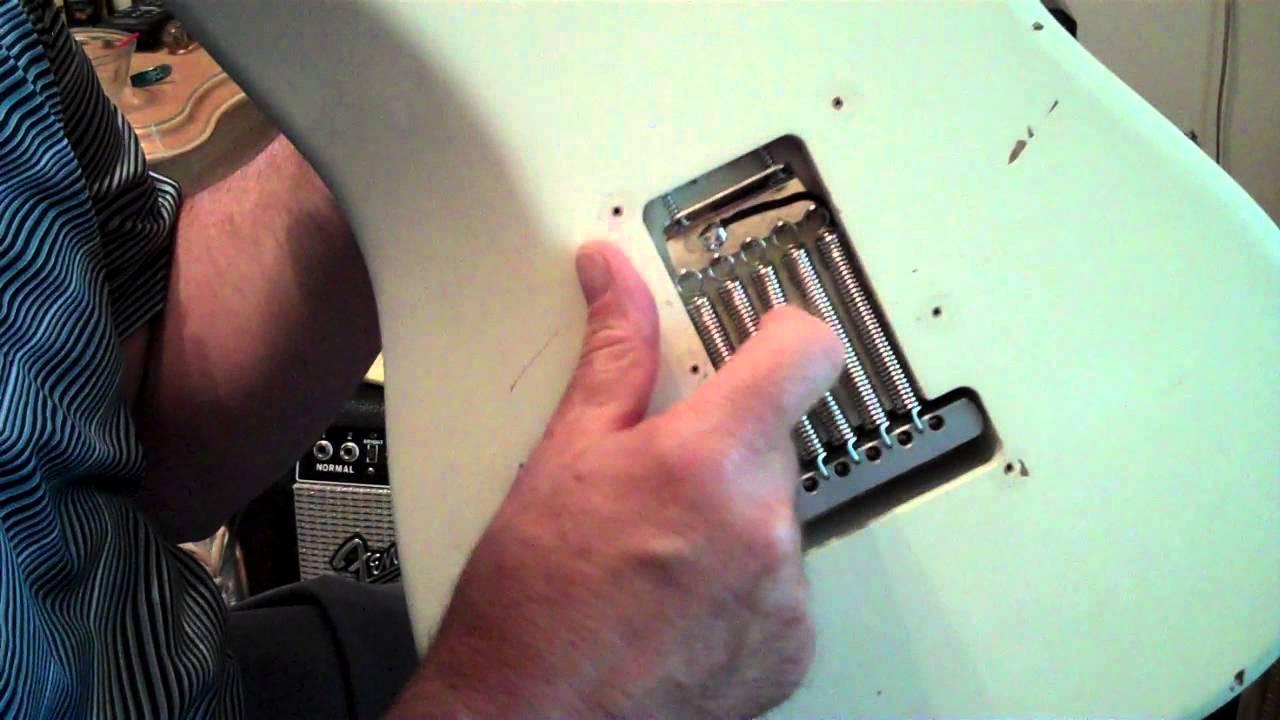 medium resolution of jimi hendrix strat wiring diagram