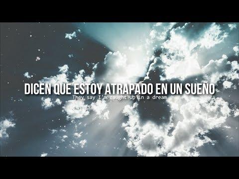 Wake me up • Avicii | Letra en español / inglés