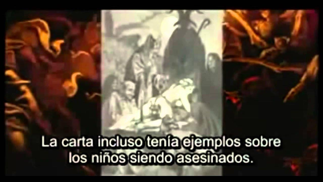 Catholic nun sacrificed to satan youtube catholic nun sacrificed to satan buycottarizona