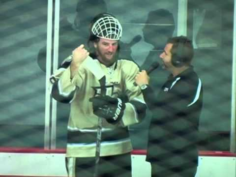 DSPN Live - UCF Hockey 2014 (Will Roos Interview) - YouTube b54c6d6b77f