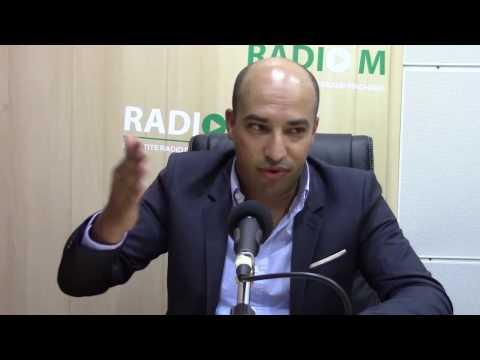 Kamal Heddar: « L'avenir immédiat du e-commerce est le m-paiement et non l'e-paiement »