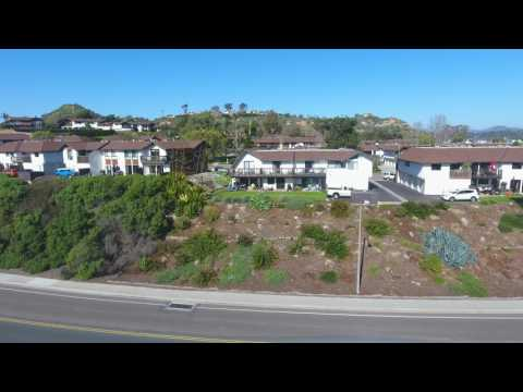 CARDIFF COVE CONDOS FOR SALE ENCINITAS- Cardiff By The Sea Townhomes WEST OF 5, Encinitas CA