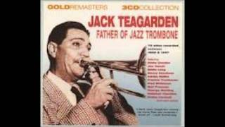 Jack Teagarden playing the trombonists favorite Stardust  1959