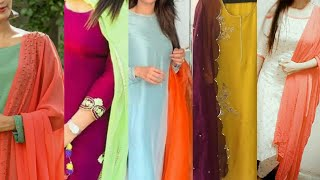 Top 40+ contract color combination / new and latest color combination idea for dresses 2019/2020/