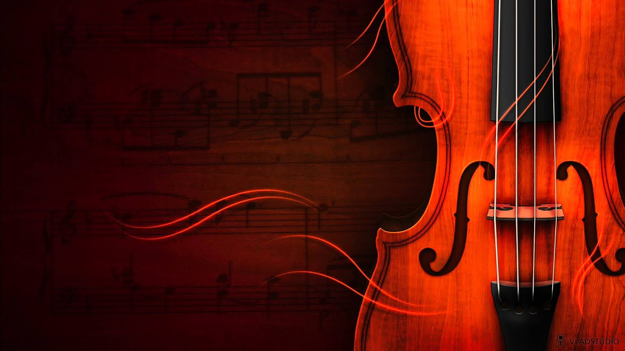 art work in acting music and pictures