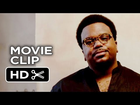 Hot Tub Time Machine 2 Movie CLIP - Stay (2015) - Craig Robinson Movie HD