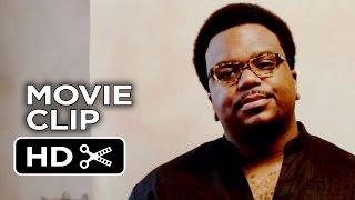 Hot Tub Time Machine 2 Movie CLIP - Stay (2015) - Craig Robinson Movie HD
