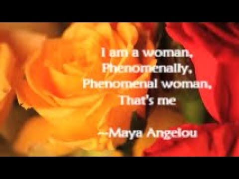 Ode To Women Celbrate Being You Beautiful Famous Quotes Images
