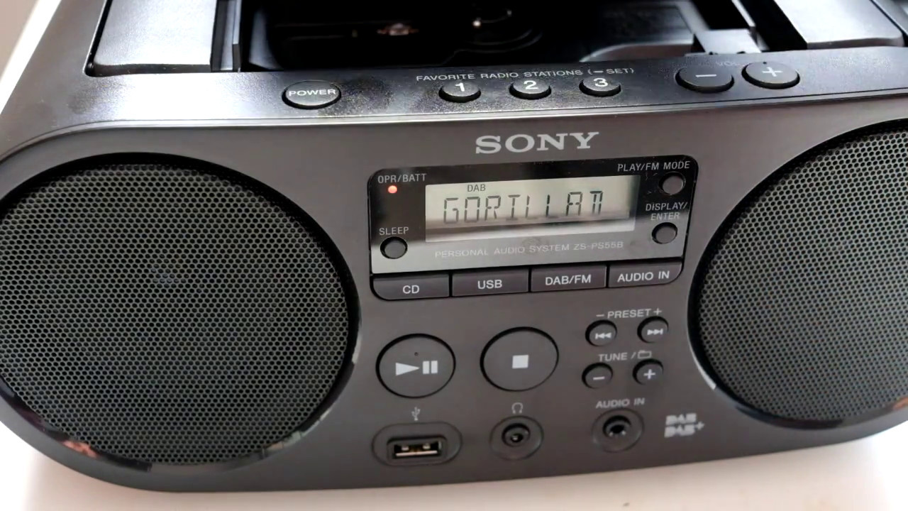 🐈 Sony mp3 player dab radio | SONY Walkman NW  2019-04-13