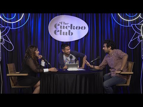 'You Started It' with Daniel Fernandes S02E05 feat Malishka Mendonsa and Sahil Shah