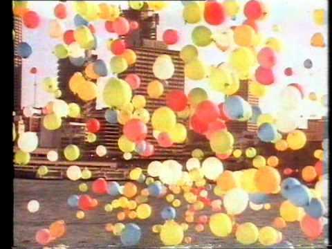 Go Lotto lottery (Australian ad, 1979)