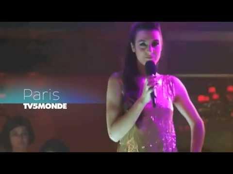 Paris Series Trailer