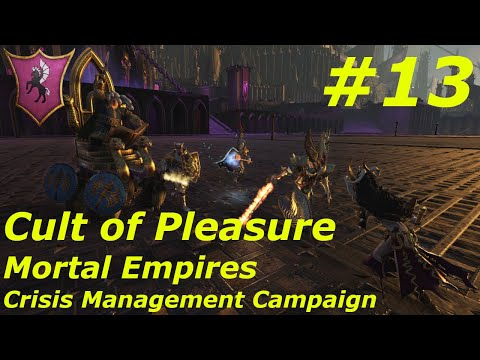 #13-pcspacegoon's-legendary-cult-of-pleasure-campaign:-crisis-management-simulation