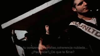 KHEPRI90´S XXX VICIX (OFFICIAL VIDEO SHOT BY XHELIOS)
