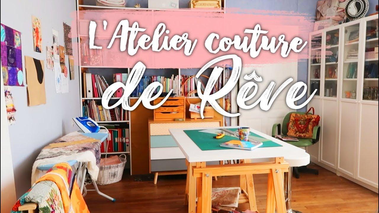 20 TENDANCES DÉCO 20 by La Botte Secrète Décoration