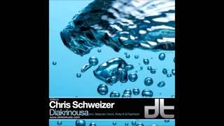 Chris Schweizer - Diakrinousa (Roby K & Flashtech Remix)