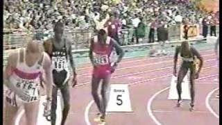 1999 чемпионат мира 800м финал