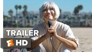 White Rabbit Trailer #1 (2018) | Movieclips Indie