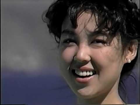 堀江しのぶ-ちょっぴり大人に (1988)