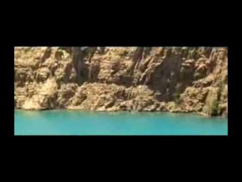 Himalaya(हिमालय) movie soundtrack The Lake