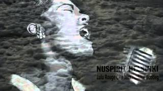 Billie Holiday Vs. Nuspirit Helsinki - Don