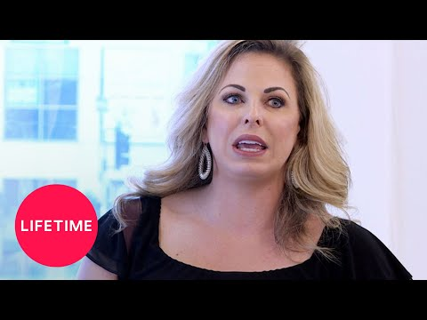 Dance Moms: Moms' Take: Doing Fine Without Abby (Season 7, Episode 21) | Lifetime