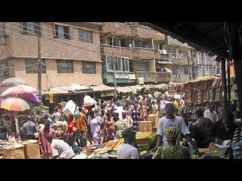 World Population Day and Census - Sudinam