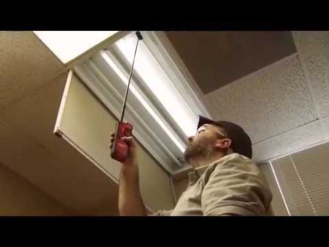 Probador de lamparas Milwaukee®