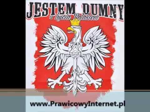 Anioły stoją na rodzinnych polach… interpretacja muzyczna wiersza Juliusza Słowackiego