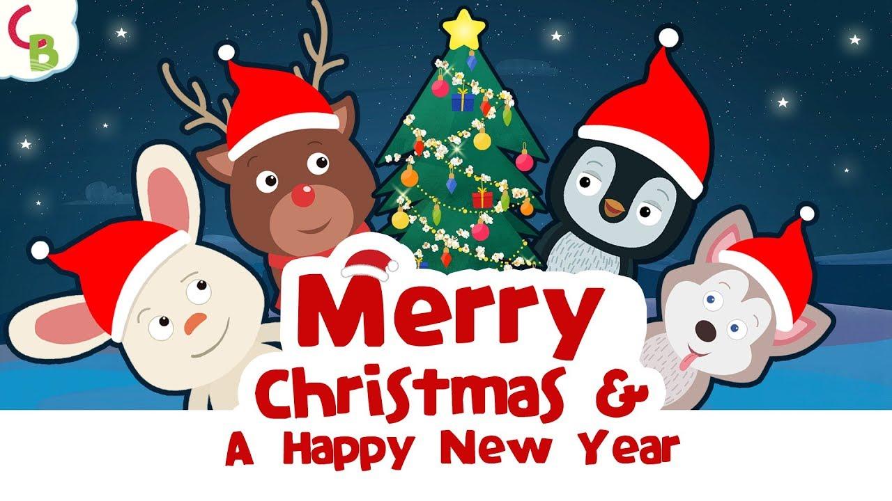 Big Esl Ideas For Small Learners Esl Christmas Carols