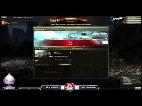 live aces tv2 9514909440 p08