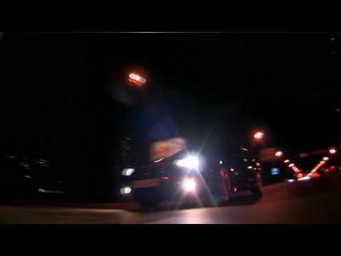 magicbride видео