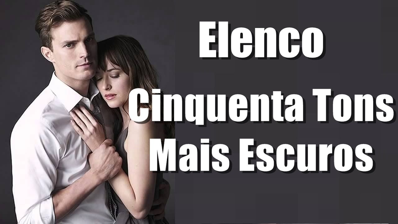 Cinquenta tons de cinza trilogia online dating. find your face match dating site.