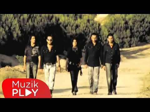 Yurtseven Kardeşler - Kanka(Official Video)