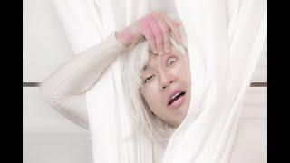 Sia - Chandelier (Music Video Remake)
