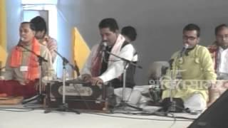 Sankirtan - Har Desh Me Tu Har Vesh Me Tu - Krishnachand Thakur Ji