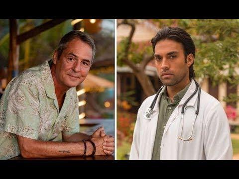 Download The Good Karma Hospital season 3 location: Where is series filmed? Where's it set? [News]