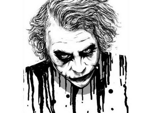 Joker Live Stream
