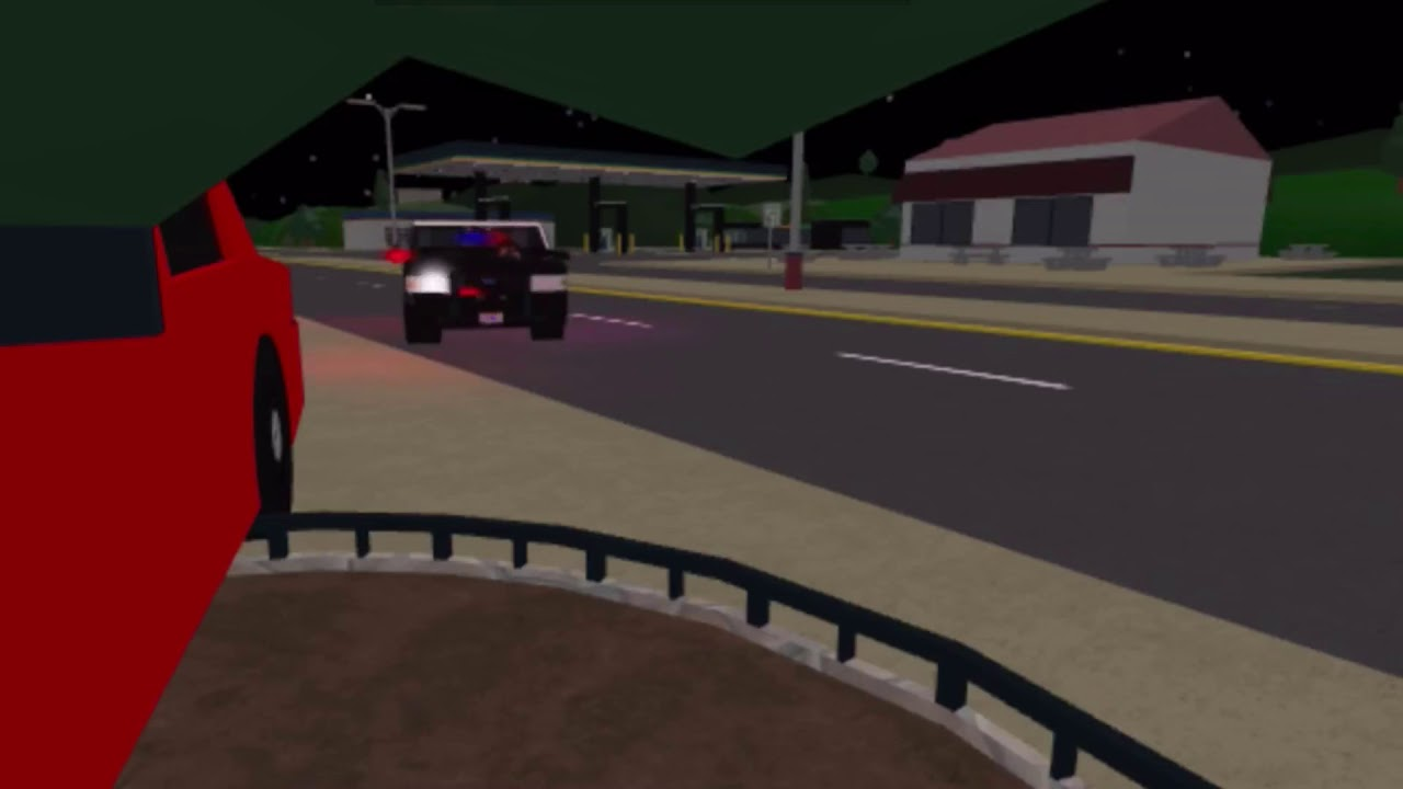 Chp Roblox – Wonderful Image Gallery
