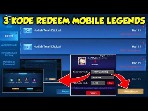 update-3-kode-redeem-mobile-legends-terbaru-2020-|-redeem-code-mlbb-!!!