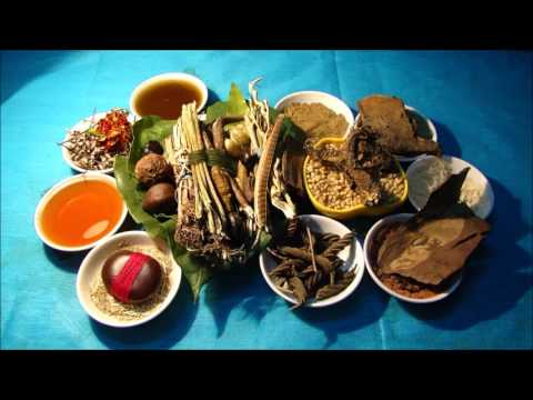 Mouth Cancer Stage 4: Avoid Vanilla Herbal Tea with these Formulations. Film by Pankaj Oudhia