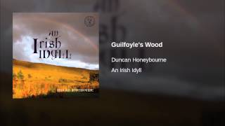 Guilfoyle