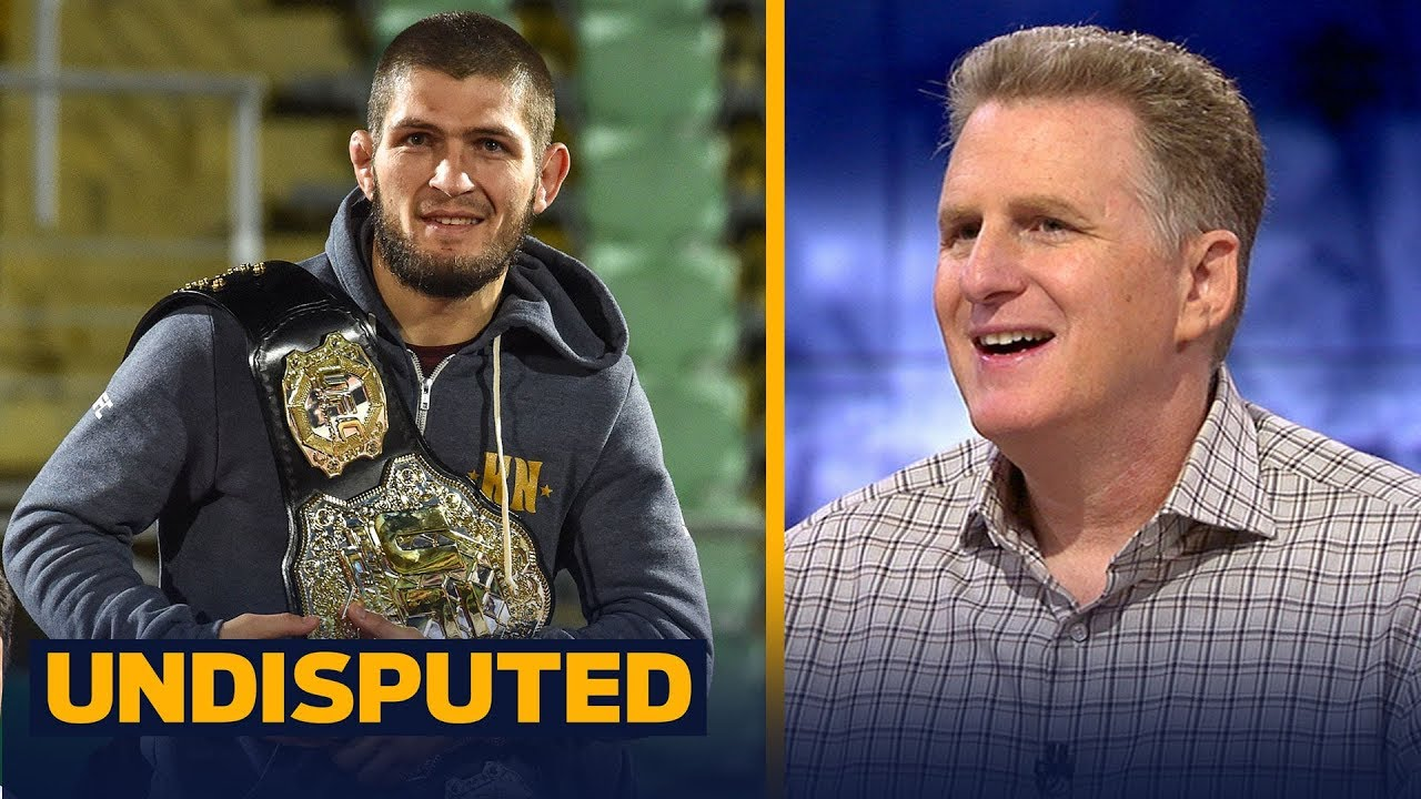 michael-rapaport-on-the-potential-for-a-mcgregor-khabib-rematch-ufc-undisputed