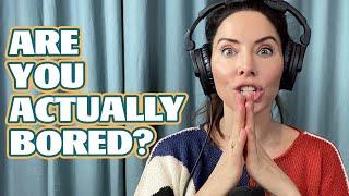 Bored Neighbors? (GFY Podcast Highlights)