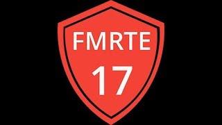 FMRTE Videos -