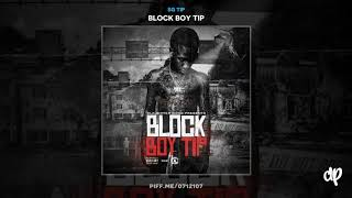 SG Tip - Lifestyle [Block Boy Tip]