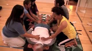 hawaiian lomi lomi workshop in honolulu
