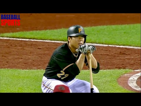 MLB | Bad Moments