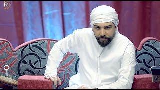 قائد حلمي - ياعالم انسينه / (جلسات الرماس 2) - Offical Video