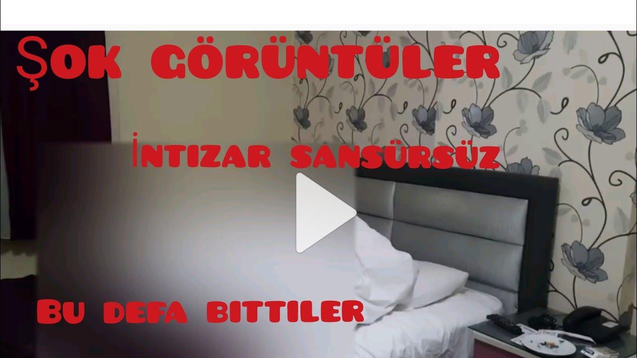 Download Lagu Sinem Gedik Ve Intizar Sansürlü Video